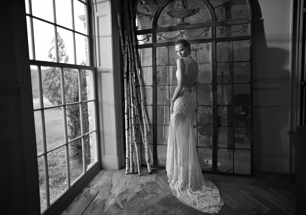 Berta Bridal Fall Winter 2016 Collection_BT7T0466