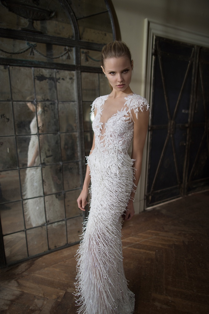 Berta Bridal Fall Winter 2016 Collection_BT7T0509