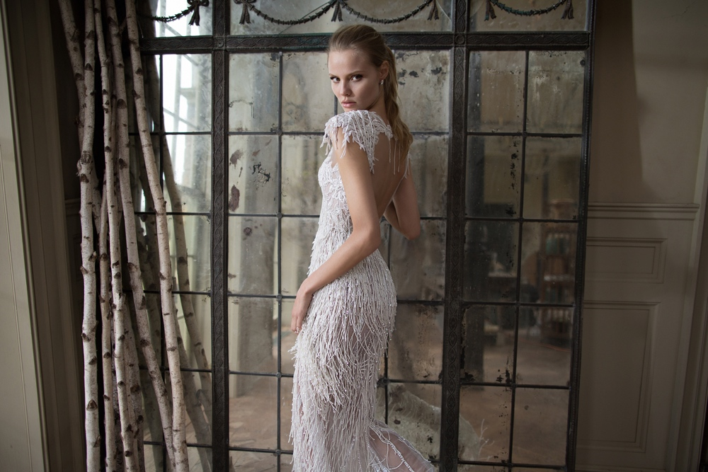 Berta Bridal Fall Winter 2016 Collection_BT7T0538
