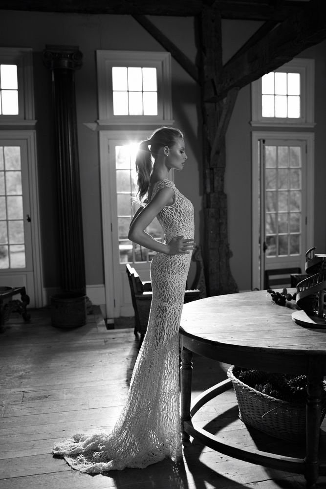 Berta Bridal Fall Winter 2016 Collection_BT7T0873