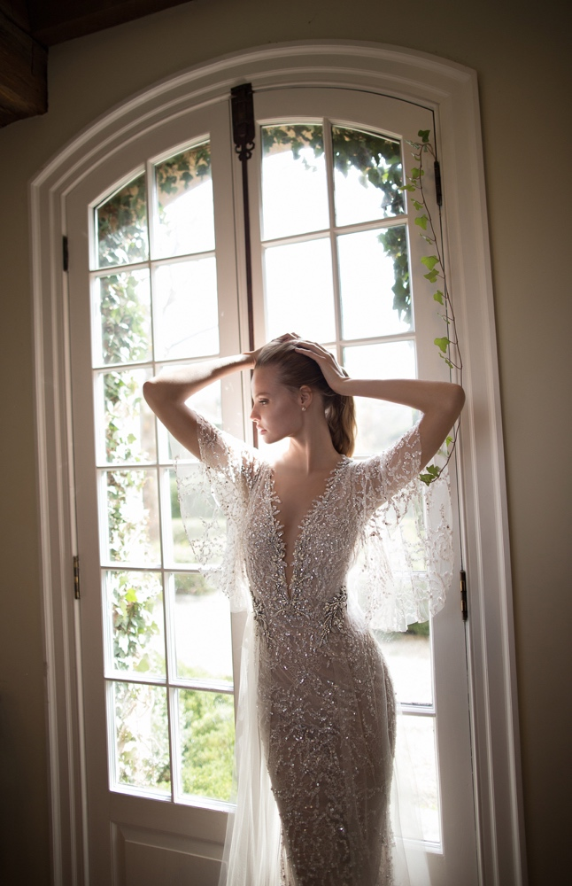 Berta Bridal Fall Winter 2016 Collection_BT7T1036