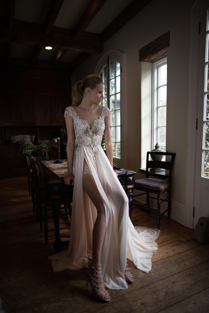 Berta Bridal Fall Winter 2016 Collection_BT7T1189