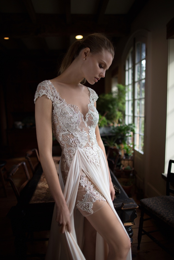 Berta Bridal Fall Winter 2016 Collection_BT7T1196