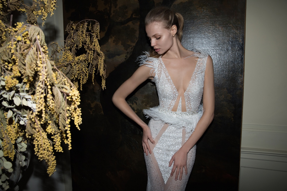 Berta Bridal Fall Winter 2016 Collection_BT7T1362