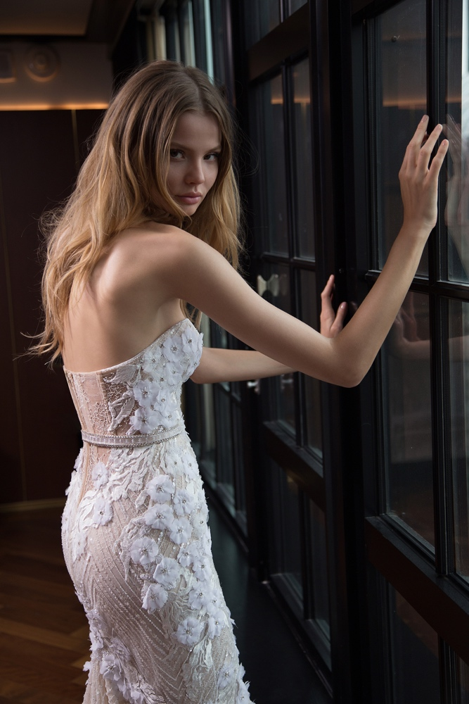Berta Bridal Fall Winter 2016 Collection_BT7T1462