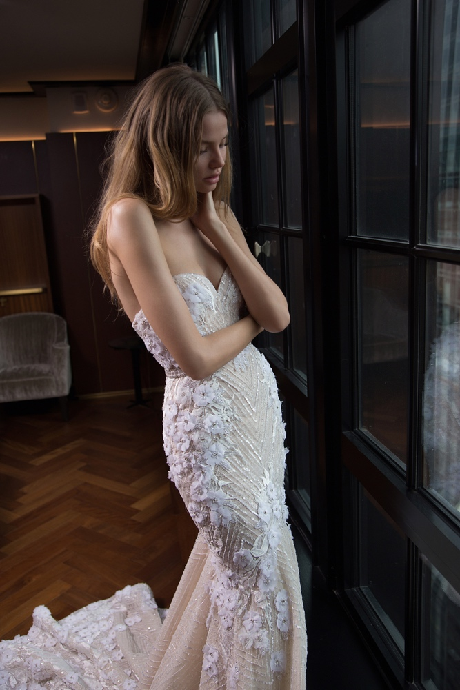 Berta Bridal Fall Winter 2016 Collection_BT7T1476