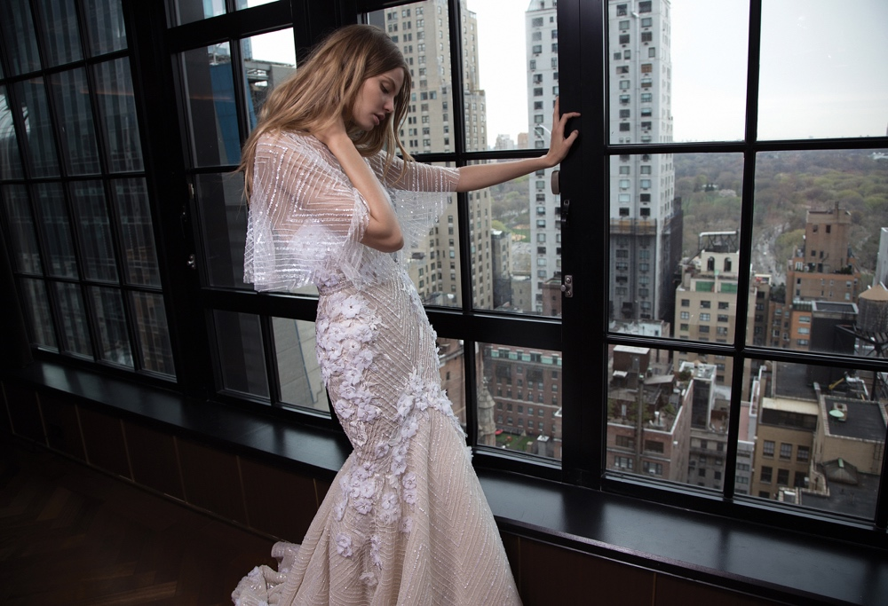 Berta Bridal Fall Winter 2016 Collection_BT7T1494