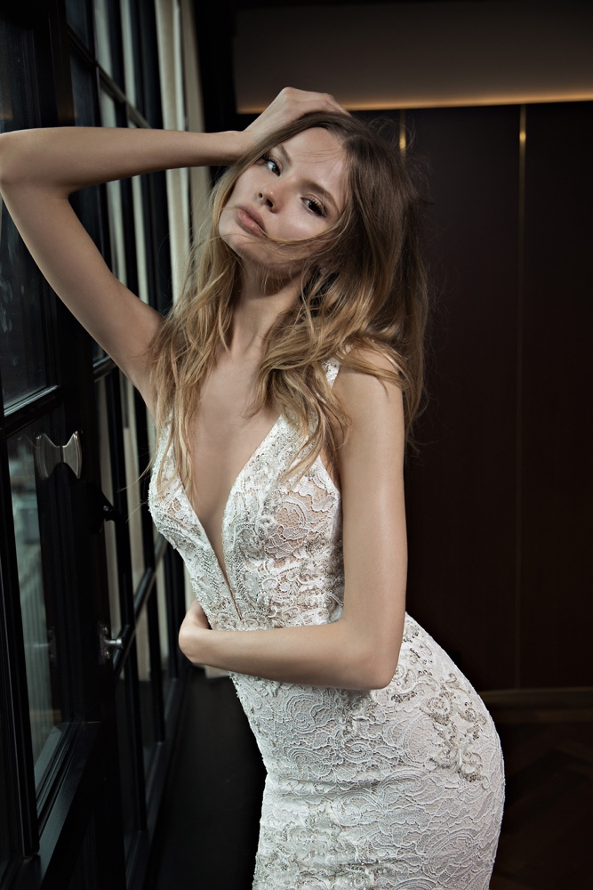 Berta Bridal Fall Winter 2016 Collection_BT7T1575