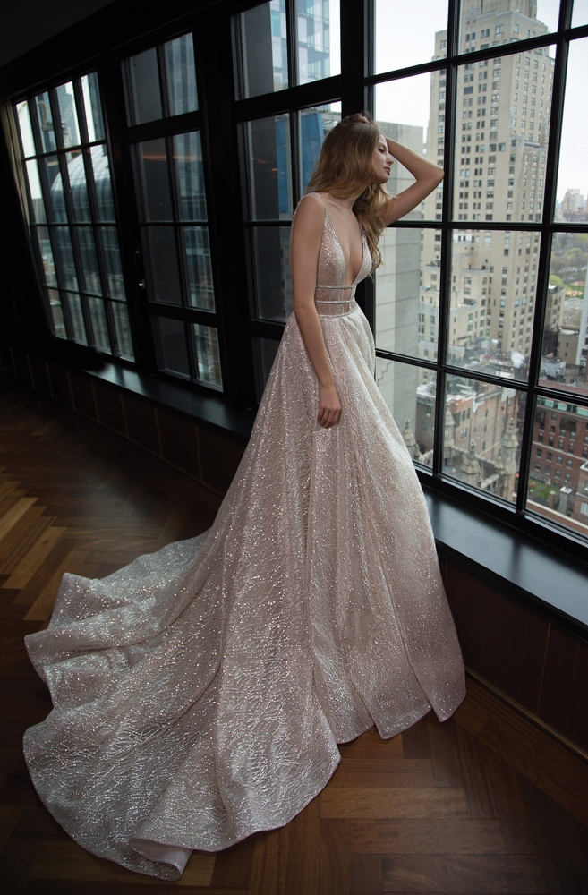 Berta Bridal Fall Winter 2016 Collection_BT7T1619