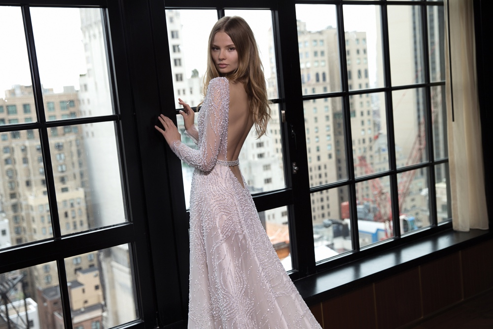 Berta Bridal Fall Winter 2016 Collection_BT7T1900