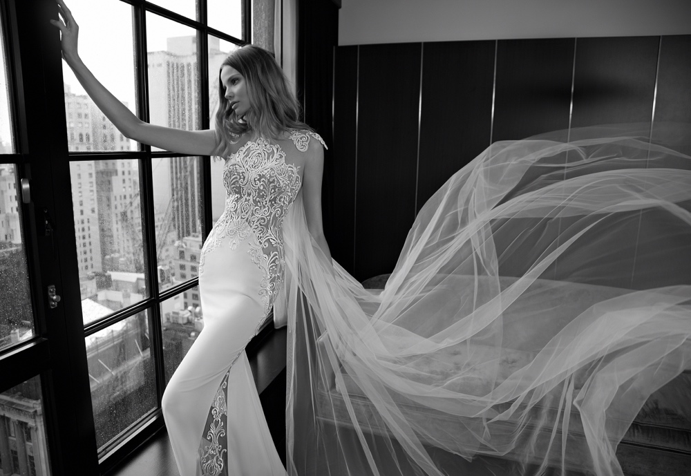 Berta Bridal Fall Winter 2016 Collection_BT7T2123