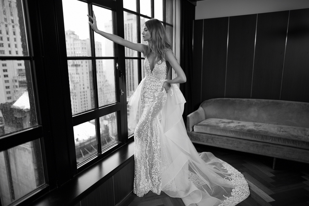 Berta Bridal Fall Winter 2016 Collection_BT7T2157