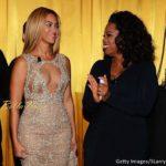 Beyonce-Oprah-Winfrey