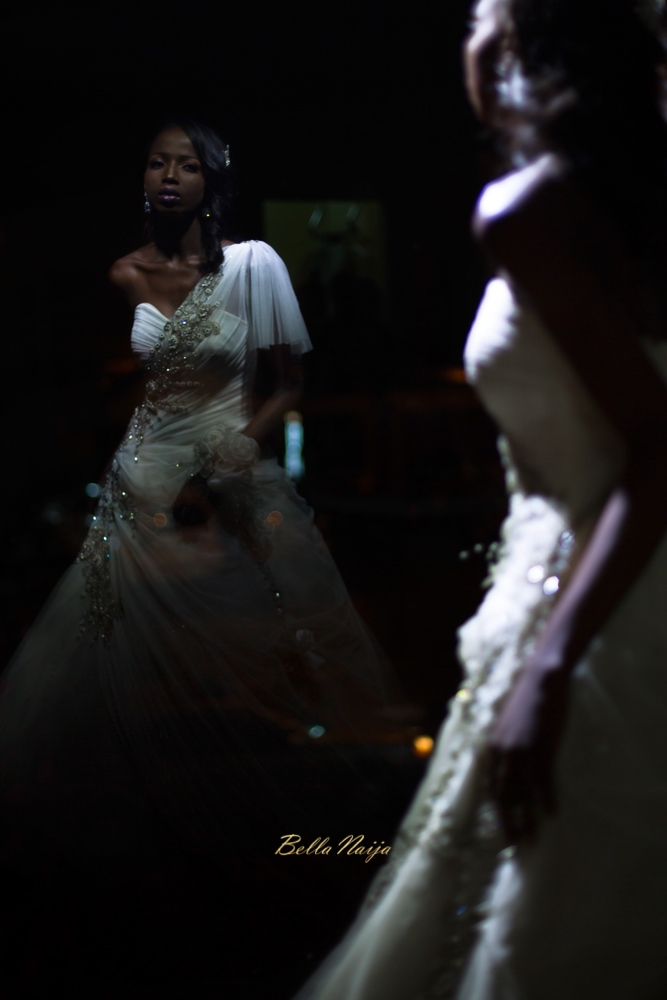 Black Girl Magic Nigerian Brides_Wedding Inspiration Shoot_June 2016_06