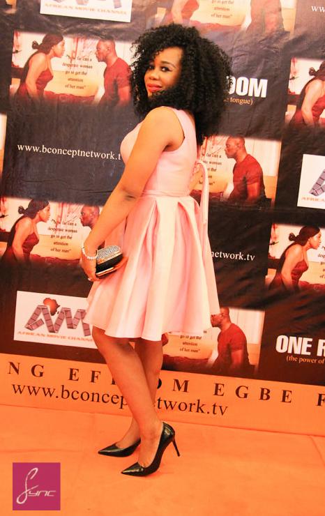 Blessing Egbe Film Premerie-16