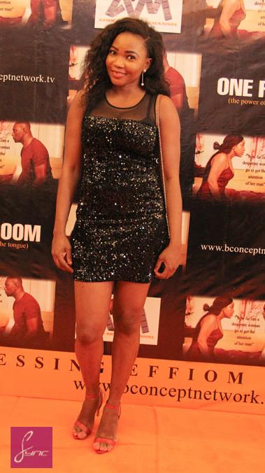Blessing Egbe Film Premerie-24