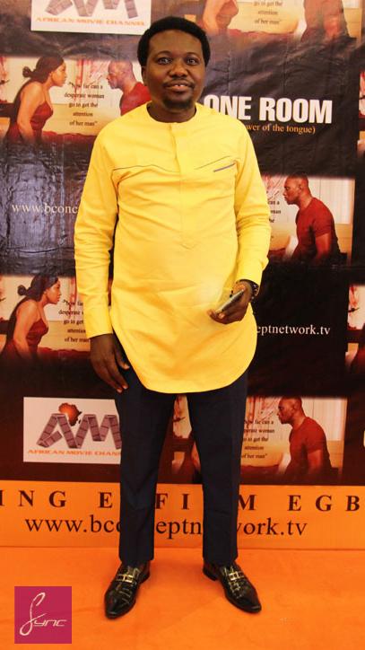 Blessing Egbe Film Premerie-31