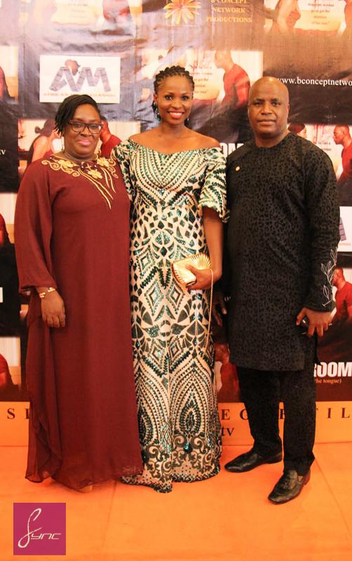 Blessing Egbe Film Premerie-33