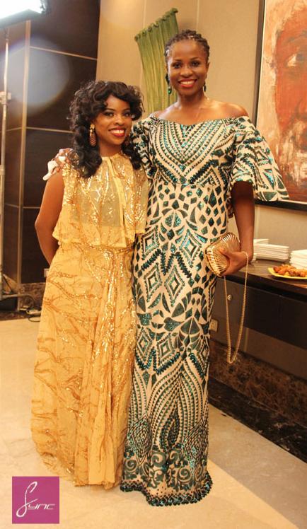 Blessing Egbe Film Premerie-35