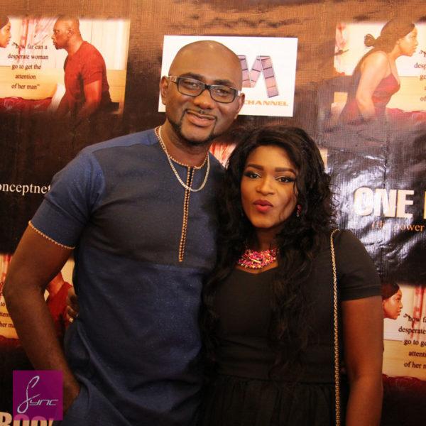 Blessing Egbe Film Premerie-47