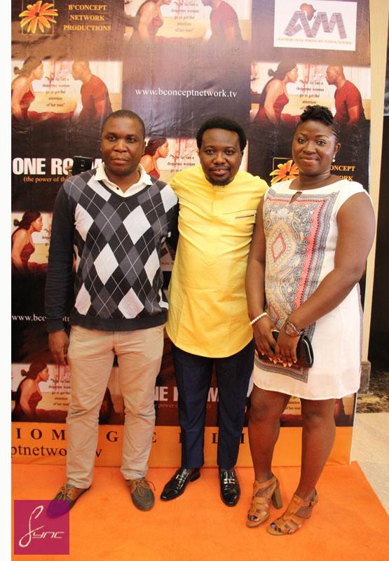 Blessing Egbe Film Premerie-49