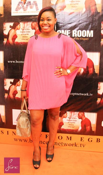 Blessing Egbe Film Premerie-52