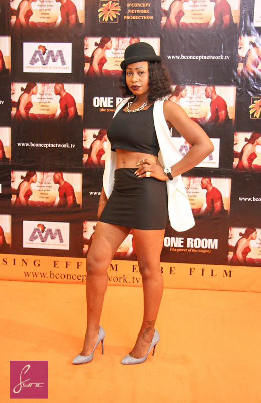 Blessing Egbe Film Premerie-58
