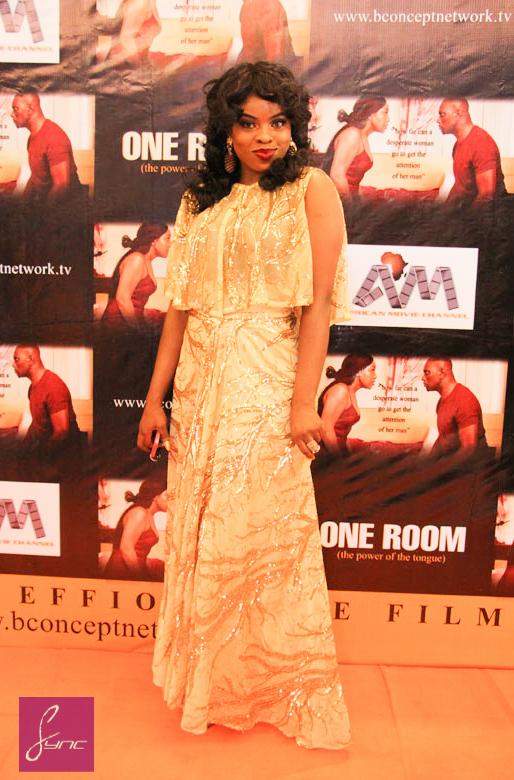 Blessing Egbe Film Premerie-6