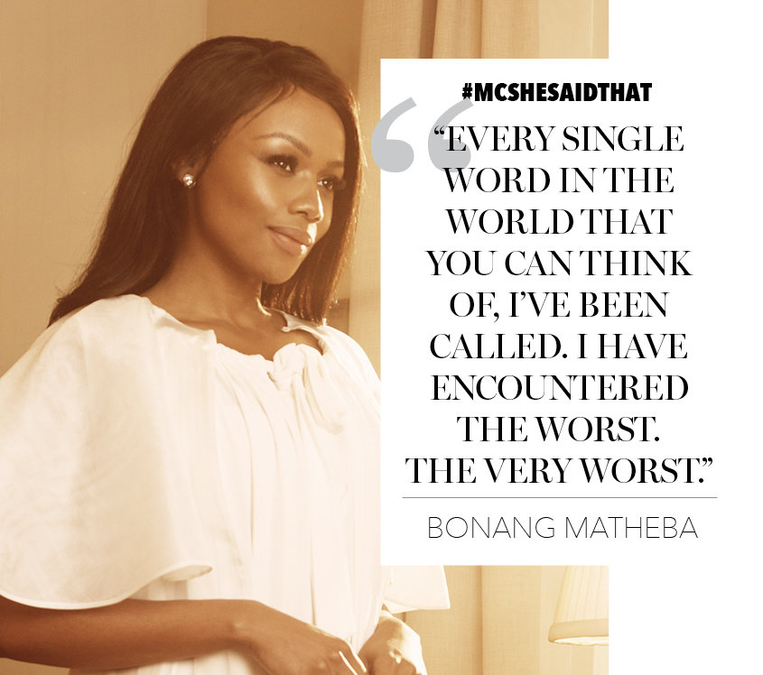 Bonang-Matheba-Marie-Claire-South-Africa-2