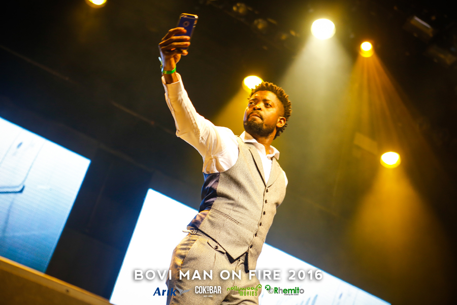 Bovi Man on Fire UK_May 2016_10