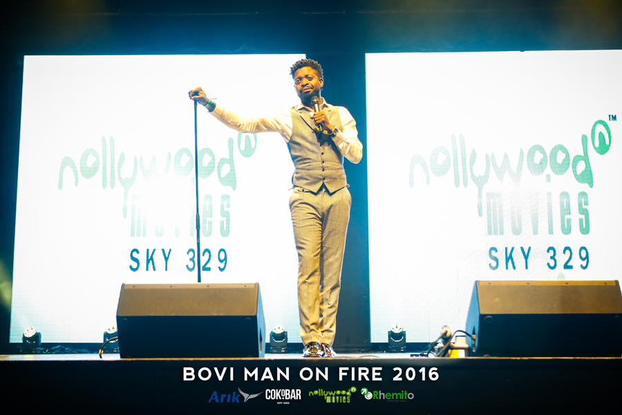 Bovi Man on Fire UK_May 2016_11