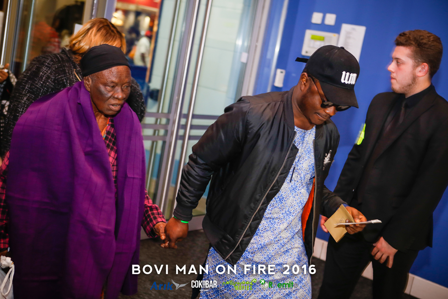 Bovi Man on Fire UK_May 2016_12