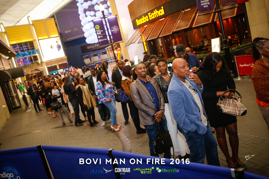 Bovi Man on Fire UK_May 2016_13