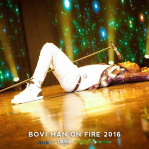 Bovi Man on Fire UK_May 2016_5