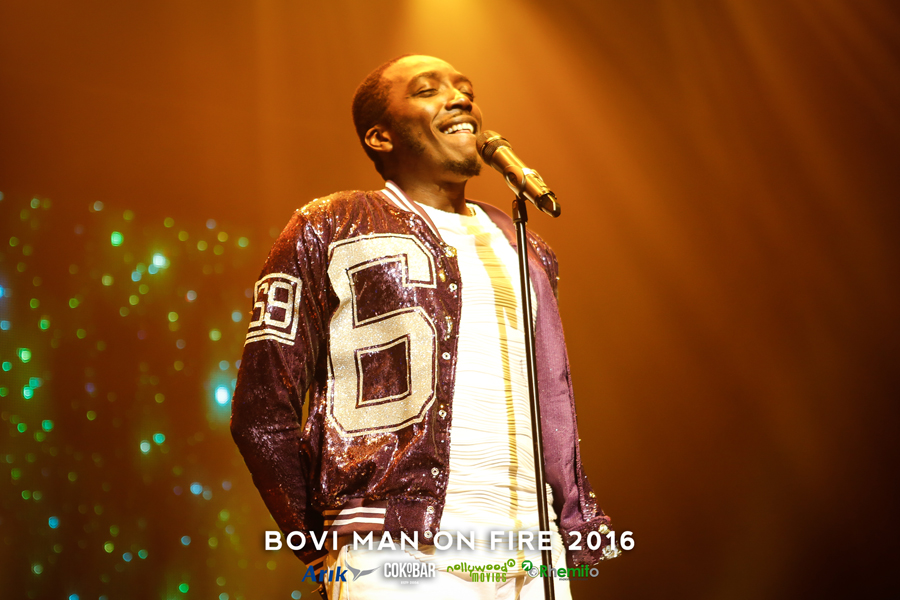 Bovi Man on Fire UK_May 2016_6