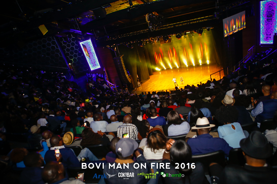Bovi Man on Fire UK_May 2016_8