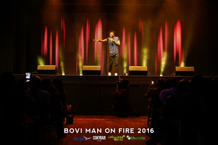 Bovi Man on Fire UK_May 2016_9