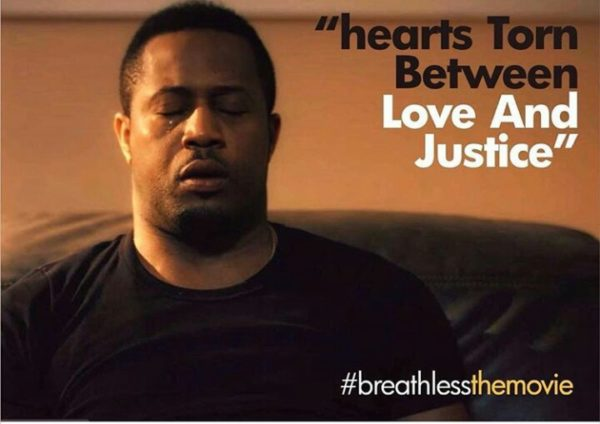 Breathless (1)