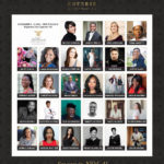 COTERIE RETREAT_Speaker Lineup_2016_Ink Eze BellaNaija