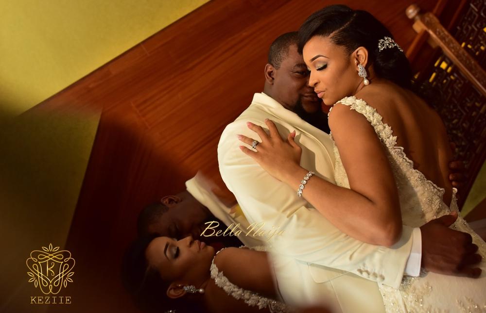 Chidinma and Chucks_Lagos Oriental Hotel Wedding_BellaNaija Weddings 2016_Keziie Photography_Nigerian Igbo Wedding_DSC_0759