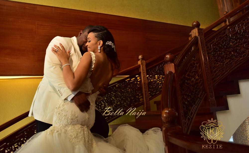 Chidinma and Chucks_Lagos Oriental Hotel Wedding_BellaNaija Weddings 2016_Keziie Photography_Nigerian Igbo Wedding_DSC_0778