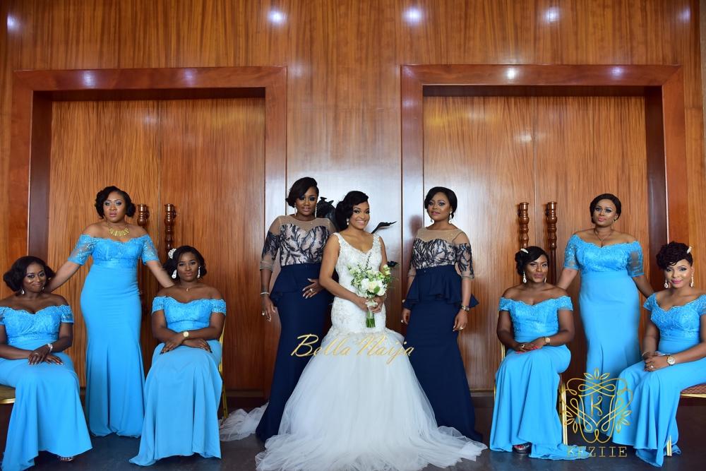 Chidinma and Chucks_Lagos Oriental Hotel Wedding_BellaNaija Weddings 2016_Keziie Photography_Nigerian Igbo Wedding_DSC_0851