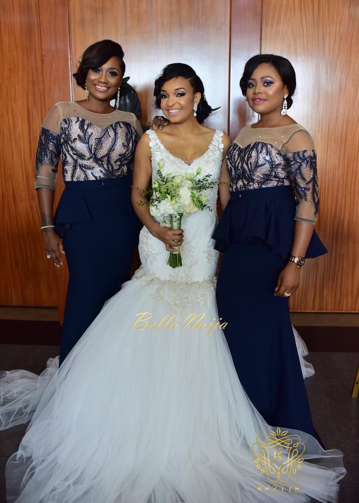Chidinma and Chucks_Lagos Oriental Hotel Wedding_BellaNaija Weddings 2016_Keziie Photography_Nigerian Igbo Wedding_DSC_0864