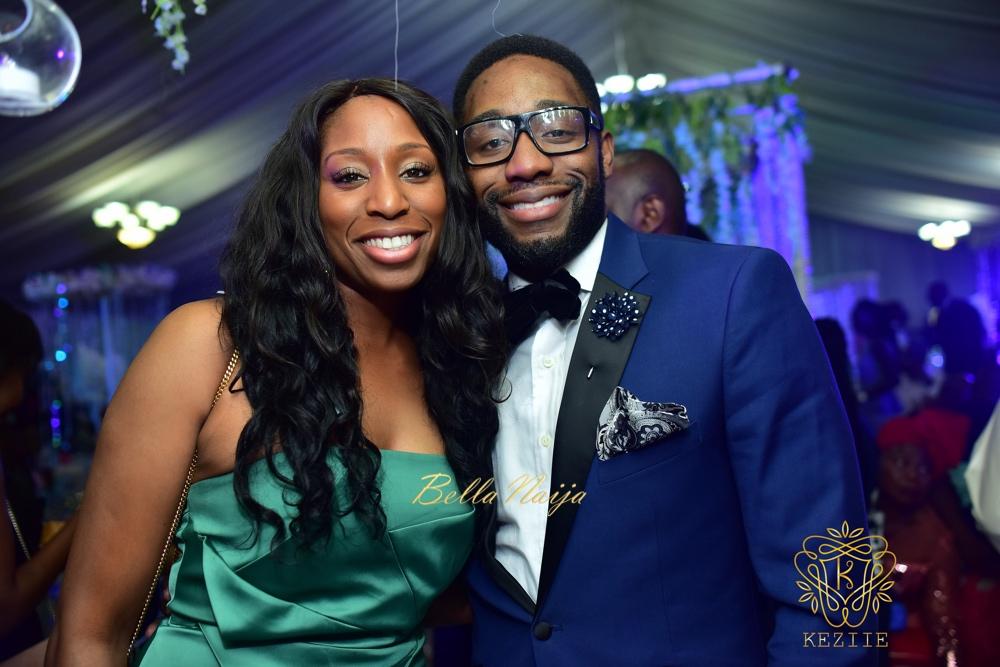 Chidinma and Chucks_Lagos Oriental Hotel Wedding_BellaNaija Weddings 2016_Keziie Photography_Nigerian Igbo Wedding_DSC_2499