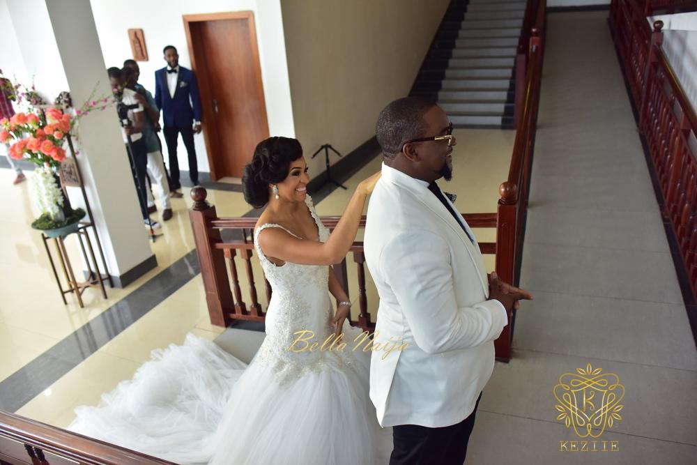Chidinma and Chucks_Lagos Oriental Hotel Wedding_BellaNaija Weddings 2016_Keziie Photography_Nigerian Igbo Wedding_TheChidimmanchucks3