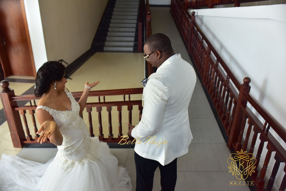 Chidinma and Chucks_Lagos Oriental Hotel Wedding_BellaNaija Weddings 2016_Keziie Photography_Nigerian Igbo Wedding_TheChidimmanchucks4