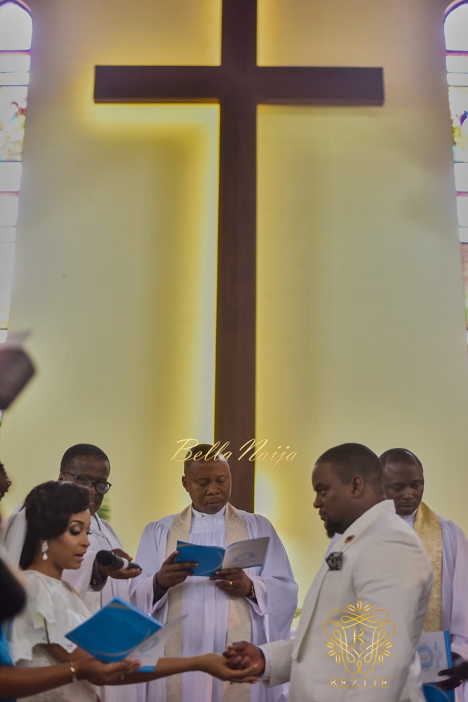 Chidinma and Chucks_Lagos Oriental Hotel Wedding_BellaNaija Weddings 2016_Keziie Photography_Nigerian Igbo Wedding_TheChidimmanchucks_1