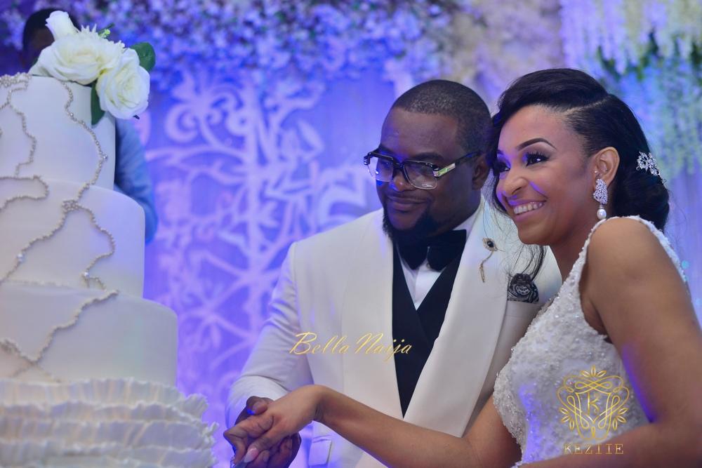 Chidinma and Chucks_Lagos Oriental Hotel Wedding_BellaNaija Weddings 2016_Keziie Photography_Nigerian Igbo Wedding_TheChidimmanchucks_110