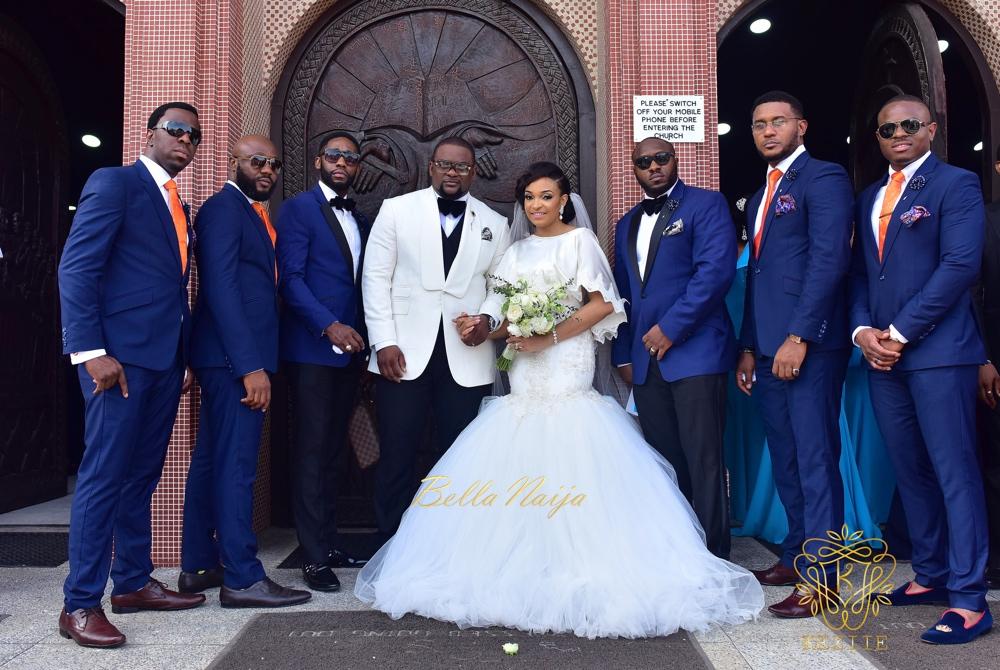 Chidinma and Chucks_Lagos Oriental Hotel Wedding_BellaNaija Weddings 2016_Keziie Photography_Nigerian Igbo Wedding_TheChidimmanchucks_111