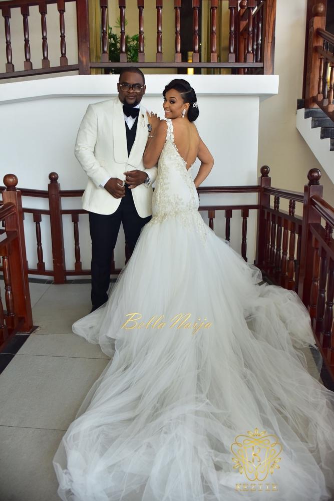 Chidinma and Chucks_Lagos Oriental Hotel Wedding_BellaNaija Weddings 2016_Keziie Photography_Nigerian Igbo Wedding_TheChidimmanchucks_12